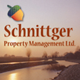 Schnittger Property Management Website