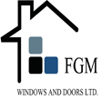 FGM Windows