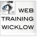 Web Training