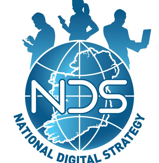 National Digital Strategy